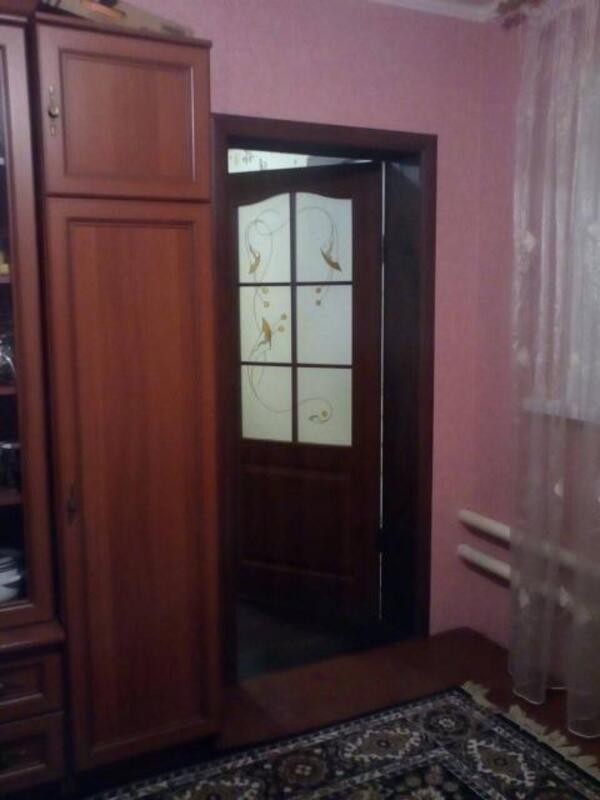 Дом, Буды, Харьковская область (517842 1)