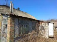 Дом, Валки, Харьковская область