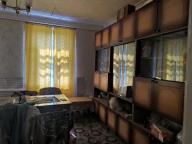 Дом, Эсхар, Харьковская область