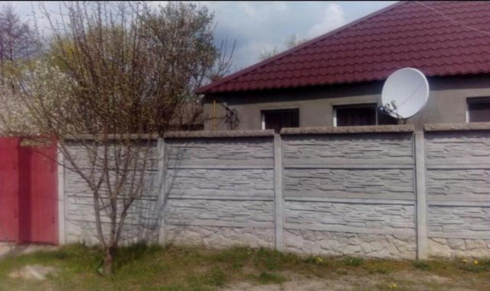 Дом, Харьков, СОРТИРОВКА (517942 1)