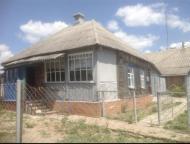 Дом, Люботин, Харьковская область (517946 1)
