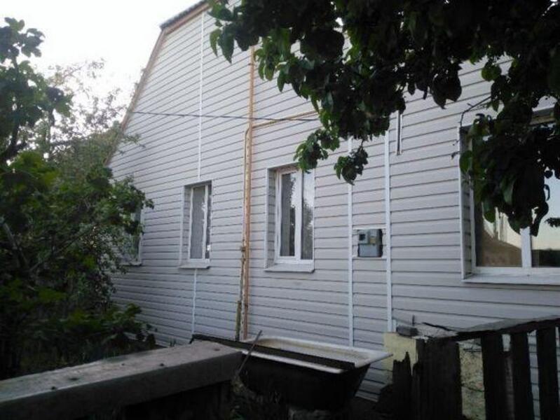 Дом, Логачовка, Харьковская область (518018 1)