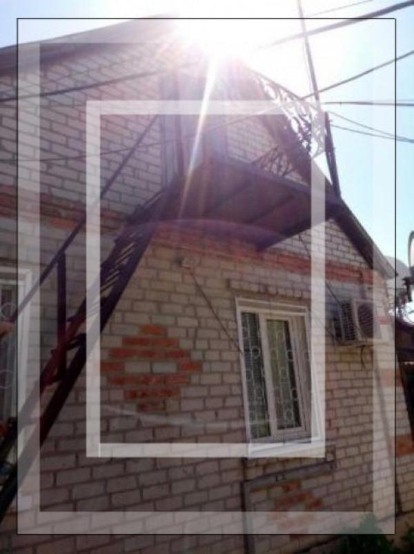 Дом, Харьков, НОВОЗАПАДНЫЙ (518076 6)