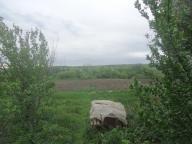 Дача, Высокий, Харьковская область (518092 8)