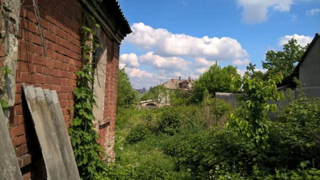 Дом, Харьков, Холодная Гора (518215 1)