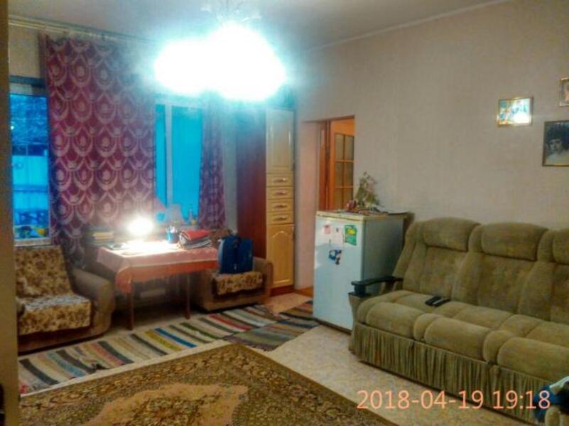 Дом, Дергачи, Харьковская область (518216 1)
