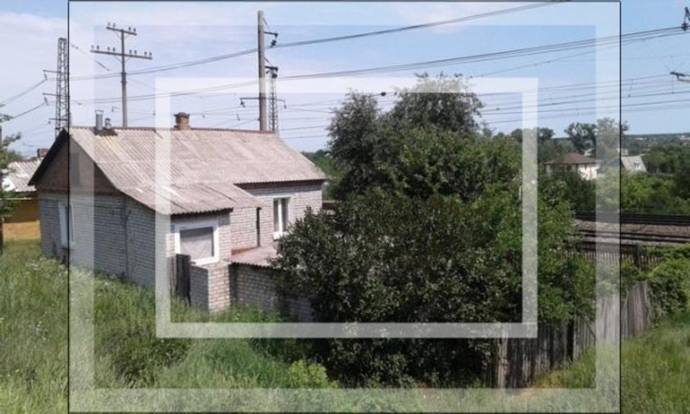Дом, Тарановка, Харьковская область (518379 6)