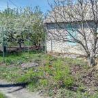 Дача, Безруки, Харьковская область