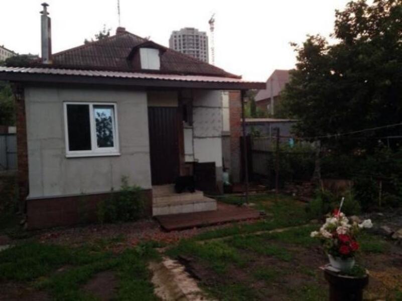 Дом, Харьков, ТЮРИНКА (518661 6)