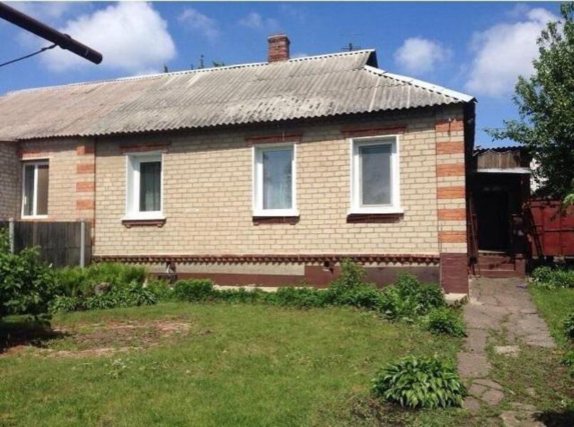 Дом, Харьков, НЕМЫШЛЯ (518957 1)