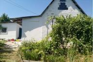 Дом, Мерефа, Харьковская область (519007 1)