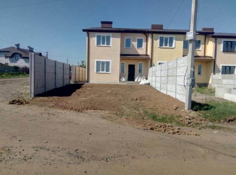 Дом, Мерефа, Харьковская область (519017 1)