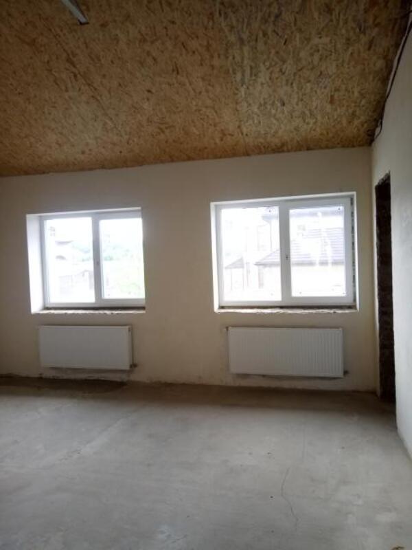 Дом, Рай Оленовка, Харьковская область (519017 3)