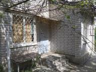 Дом, Пивденное (Харьк.), Харьковская область (519035 2)