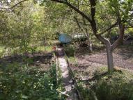 Дом, Пивденное (Харьк.), Харьковская область (519035 5)