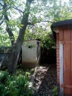 Дом, Люботин, Харьковская область