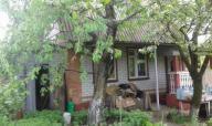 Дом, Мерефа, Харьковская область (519233 6)