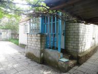 Дом, Тимченки, Харьковская область (519428 3)