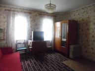 Дом, Тимченки, Харьковская область (519428 4)
