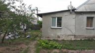 Дом, Солоницевка, Харьковская область (519429 1)