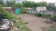 Дом, Солоницевка, Харьковская область (519429 2)