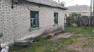 Дом, Солоницевка, Харьковская область (519429 3)