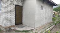 Дом, Солоницевка, Харьковская область (519429 4)