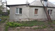 Дом, Солоницевка, Харьковская область (519429 5)