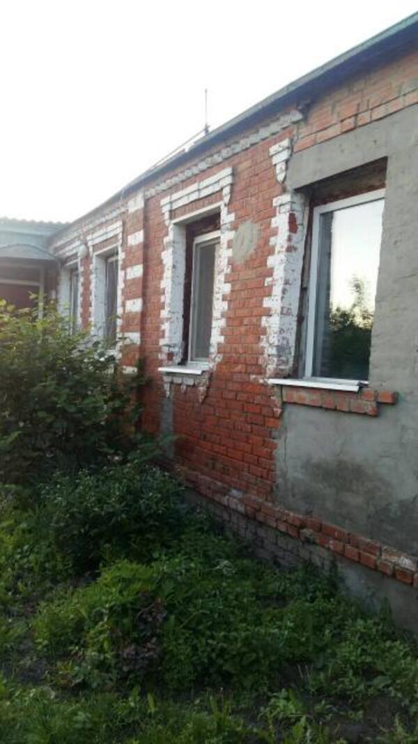 Дом, Харьков, ШИШКОВКА (519467 1)