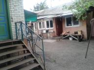 Дом, Дергачи, Харьковская область (519469 3)