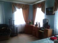Дом, Дергачи, Харьковская область (519469 4)