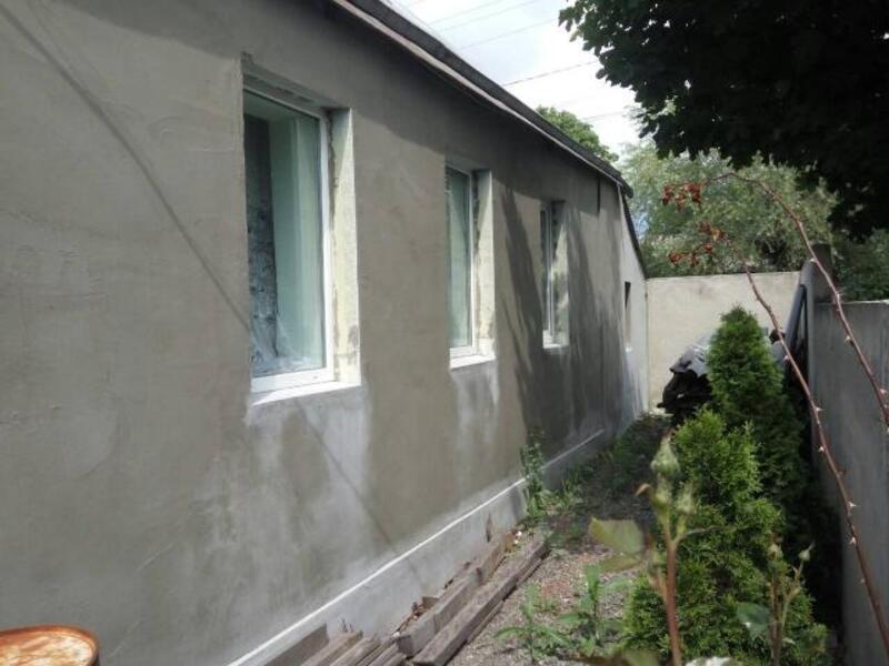 Дом, Слатино, Харьковская область (519472 1)