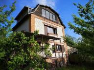 Дом, Золочев, Харьковская область (519478 1)