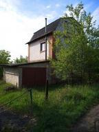 Дом, Золочев, Харьковская область (519478 2)