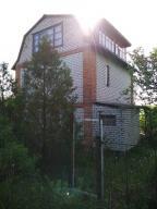 Дом, Золочев, Харьковская область (519478 3)