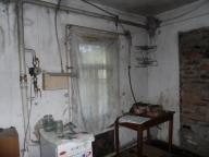 Дом, Циркуны, Харьковская область (519569 2)