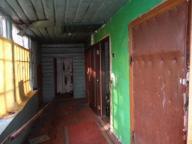 Дом, Циркуны, Харьковская область (519569 4)