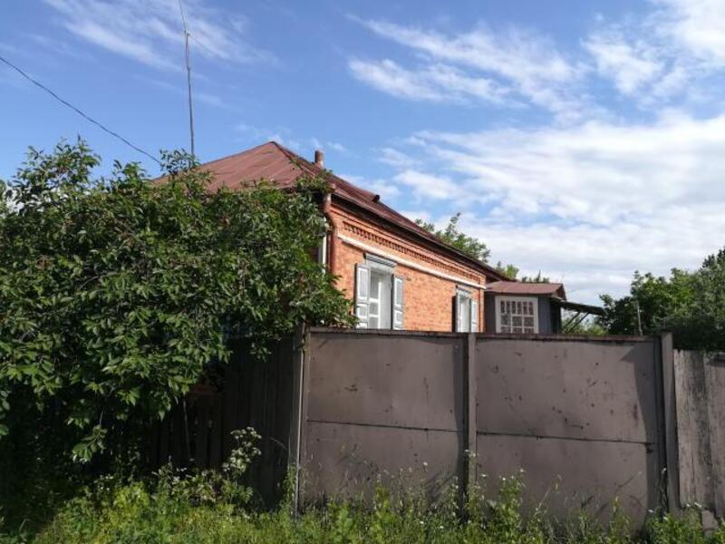 Дом, Чугуев, Харьковская область (519613 6)