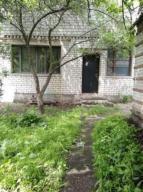 Дом, Харьков, ОСНОВА (519637 1)