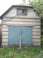 Дом, Харьков, ОСНОВА (519637 2)