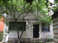 Дом, Харьков, ОСНОВА (519637 3)