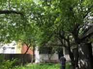 Дом, Харьков, ОСНОВА (519637 4)