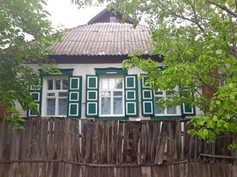 Дом, Васищево, Харьковская область (519662 1)