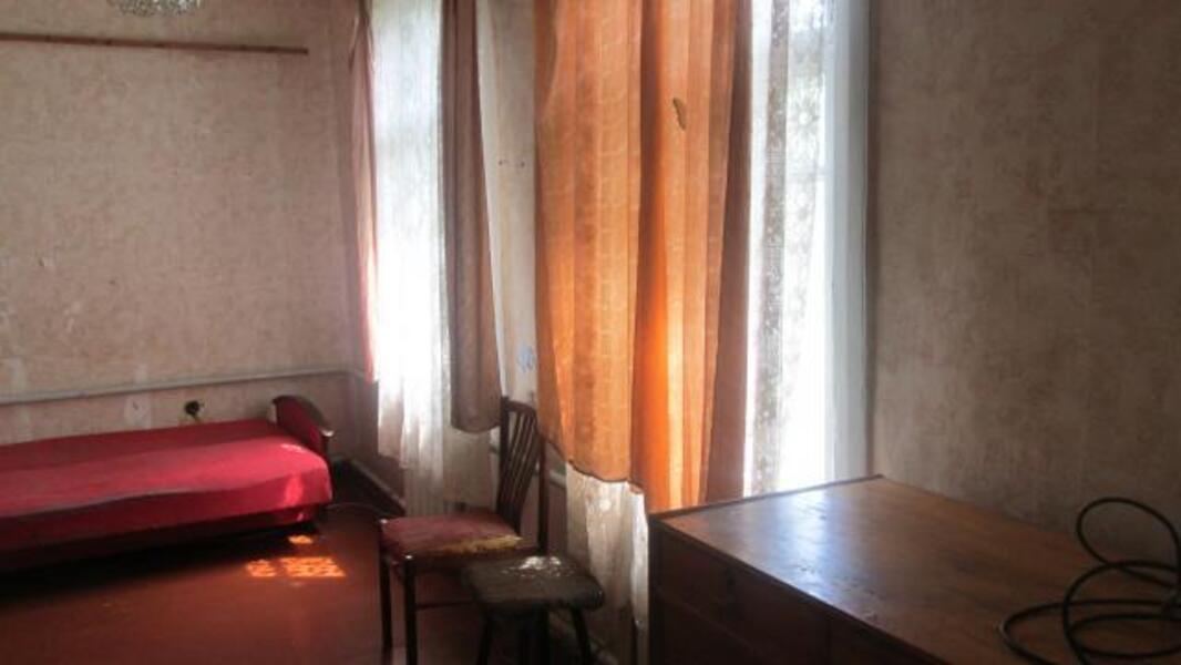 Дом, Харьков, Ледное (519725 6)