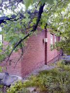 Дом, Рогань, Харьковская область (519757 2)