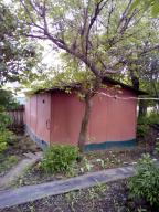 Дом, Рогань, Харьковская область (519757 3)