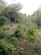 Дом, Рогань, Харьковская область (519757 4)