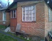 Дом на 2 входа, Рогань, Харьковская область (519765 2)