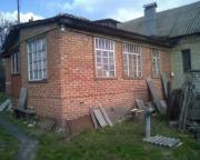 Дом на 2 входа, Рогань, Харьковская область (519765 3)