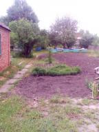 Дом, Циркуны, Харьковская область (519861 5)